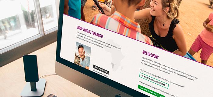 responsive webdesign rkc