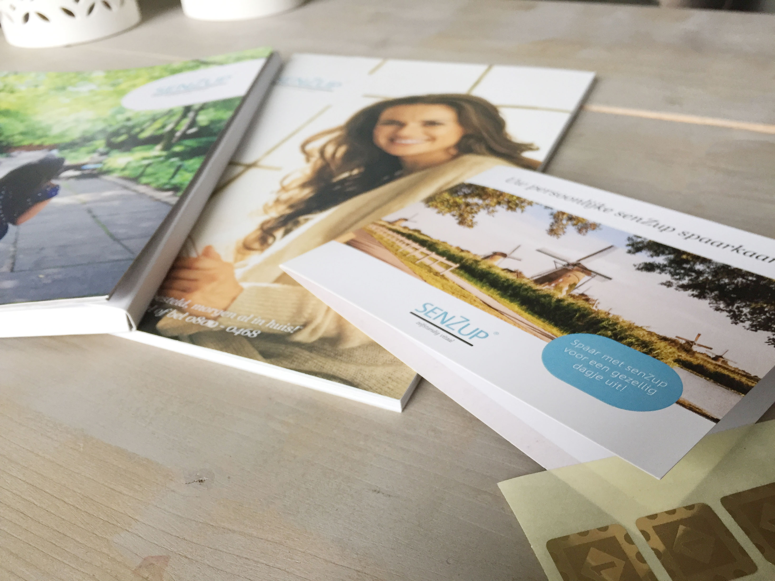 vormgeving_brochure_senzup_huisstijl