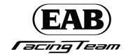 client_logo_EABracing