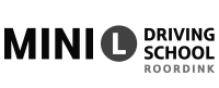 client_logo_minidrivingschoolroordink