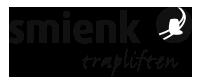 client_logo_smienk